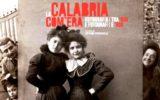 LA CALABRIA COM'ERA