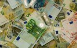 Il Sud Italia a confronto per i fondi UE