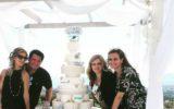 La Campania capitale dei matrimoni