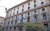 La Campania e il programma per l'internazionalizzazione