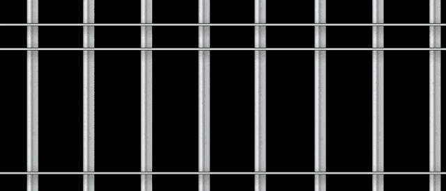 La Campania e l'inclusione socio-lavorativa dei detenuti
