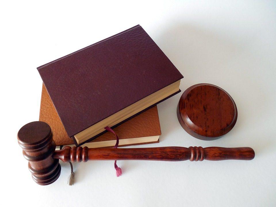 La Campania è la prima regione per avvocati
