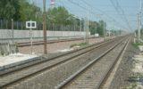 La Campania investe nella sicurezza ferroviaria
