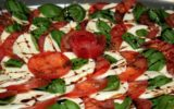 La Campania nell'industria alimentare