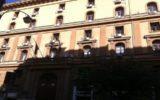 La Campania tra le prime in Europa per le politiche di innovazione