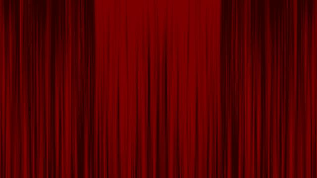 La Cantata dei Pastori per il TeatroNovanta