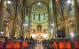 La Cappella Musicale Costantina chiude il ciclo dei concerti
