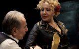La Carmen napoletana