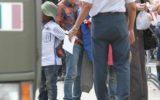 La Carta di San Gimignano dei diritti dei minori migranti non accompagnati