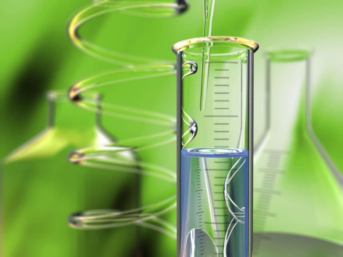 La chimica verde italiana incontra le regioni