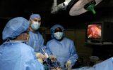 La chirurgia nel rispetto dell'uomo