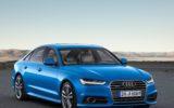 La cinque auto più ricercate sul web del 2019
