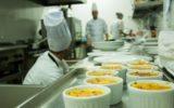 La classifica degli chef più social