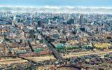 La classifica delle città più care d'Italia