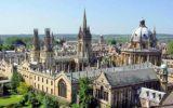 La classifica delle migliori università europee