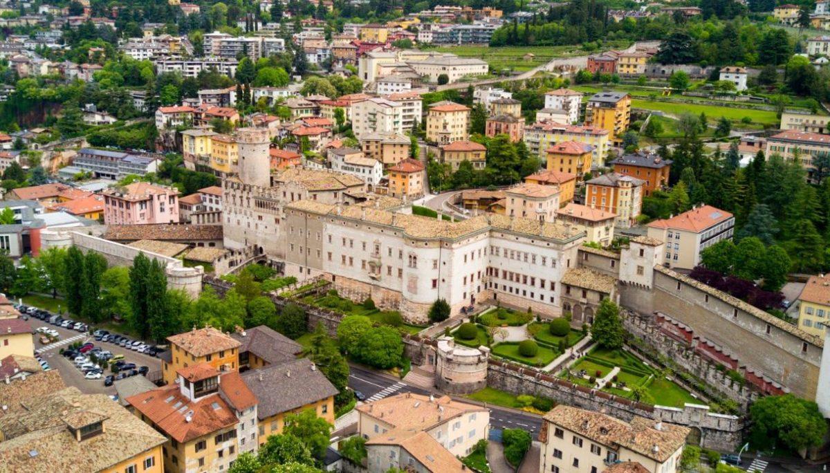La classifica per la qualità della vita nelle città italiane: quale sarà la migliore?