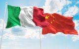 La collaborazione Italia-Cina nel settore spaziale