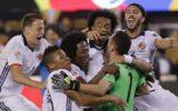 La Colombia passa ai rigori e vola in semifinale
