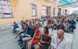 La Comunità degli innovatori: la nuova iniziativa della Regione Lazio