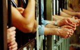 La Corte dei conti sull'affollamento degli istituti carcerari