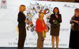 La Costa d'Amalfi vince a Vinitaly