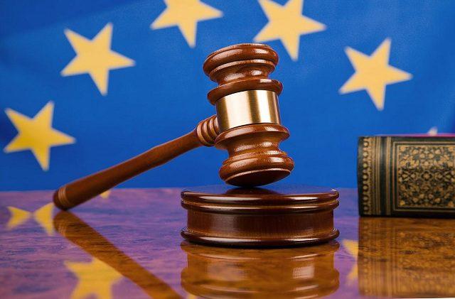 La creazione della Procura europea
