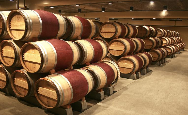 La crescita dei vini a denominazione di origine