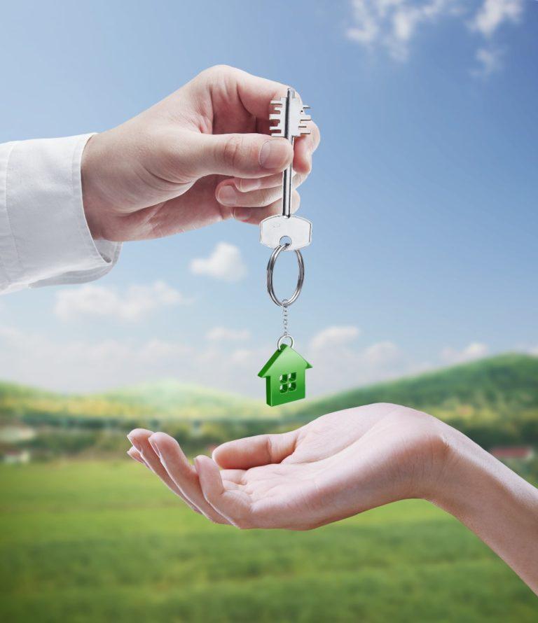 La crescita delle compravendite immobiliari non si ferma