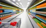 La crisi della grande distribuzione in Italia non si ferma più