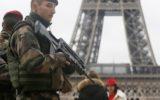 La direttiva dell'unione sulla Lotta al Terrorismo