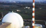 La dismissione della centrale nucleare del Garigliano