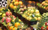 La FAO per l'alimentazione mondiale