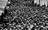 La Federico II e il secolo delle masse