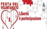 """La """"Festa del Volontariato"""""""