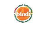 La Fiera della Biodiversità Alimentare Mediterranea