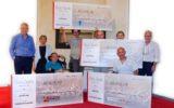 La Filarmonica della Scala incontra la città e raccoglie fondi per i disabili