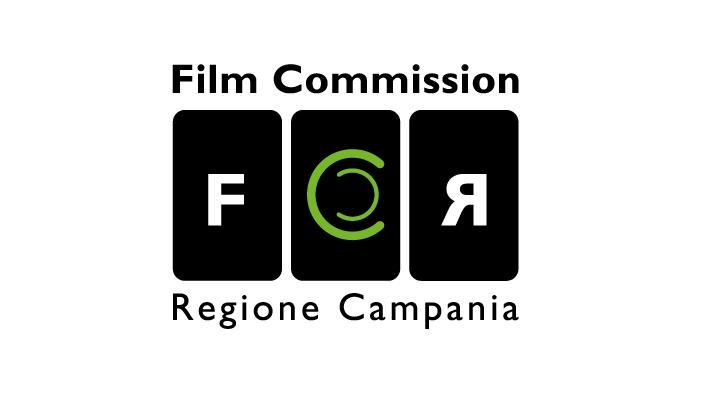 La Film Commission della Campania