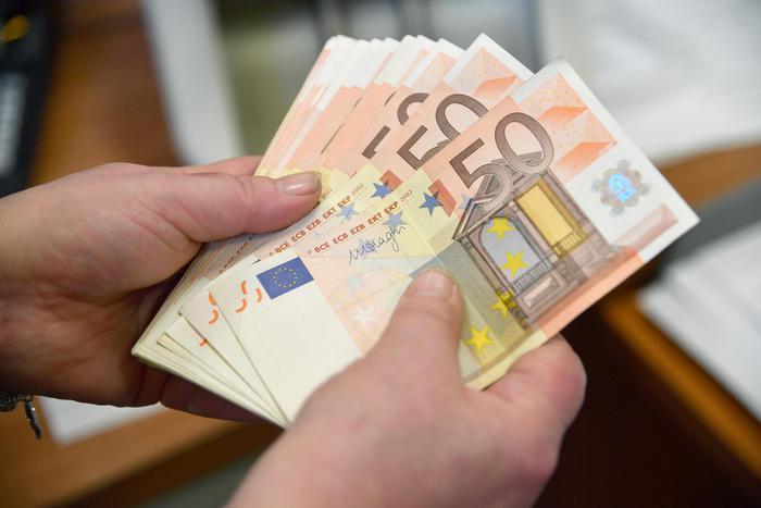 La finanza innovativa a sostegno delle PMI regionali