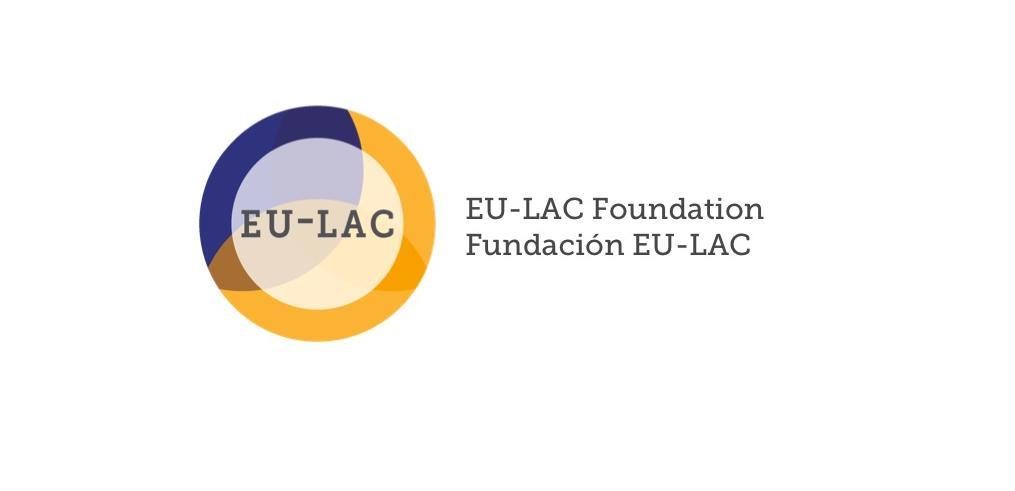 La fondazione EU-LAC