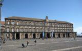 La Fondazione Premio Napoli ospita l'ultimo incontro ravvicinato d'autore