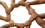 La formazione come forma di integrazione