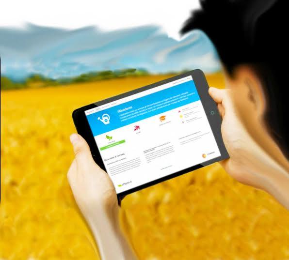 La formazione per valorizzare le produzioni agricole