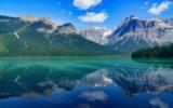 La frequentazione della montagna innevata in tempi di crisi climatica