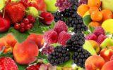 La frutta come antidepressivo naturale
