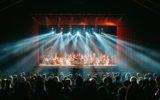 La Gaga Symphony Orchestra debutta a Milano
