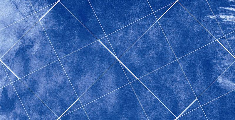 La geometria come regola