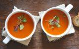 La giornata della Zuppa