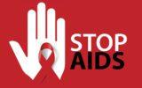 La giornata mondiale contro l'HIV e l'AIDS