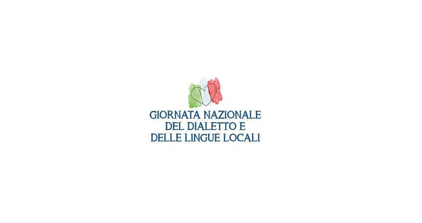 La giornata nazionale del dialetto