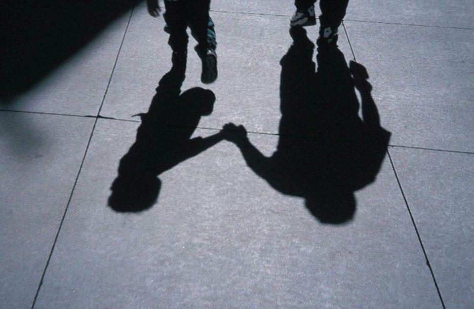 La giornata nazionale per la lotta alla pedofilia
